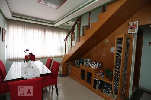 Apartamento À Venda - Copacabana, 3 Quartos,  193 - S893120666