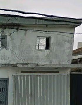 Imagem 1 de 1 de Casa Sobrado Para Venda, 2 Dormitório(s), 214.0m² - 6484