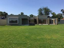 Club De Golf Los Lirios 110 - Casa 110