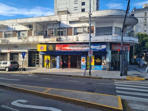 Imagen 1 de 4 de Maxikiosco /pago Fácil Zona Puente Saavedra