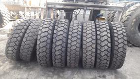 Pneus Michelin 1200 X24