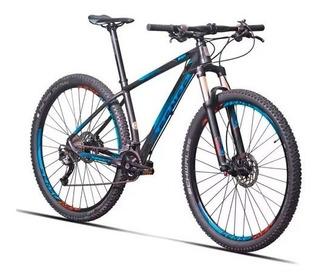 Bicicleta Sense Impact Pro Mtb 2019 Frete Grátis Promoção