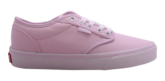 Zapatillas Vans Atwood-vn000k0fmmd- Open Sports