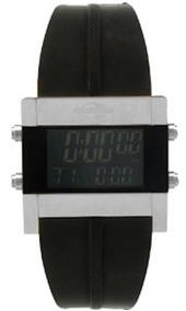 Relógio Mormaii Jyd1008p