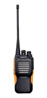 Hytera Radio Portatil Tc 610/610p