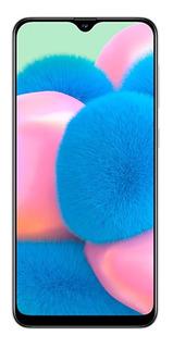 Celular Libre Samsung Galaxy A30s 64/4gb