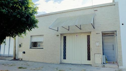 Imagen 1 de 30 de Ph Venta 2 Dormitorios, 104 Mts 2 Y Cochera Cubierta  - La Plata