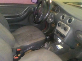 Chevrolet Celta 1.0 3p 2004