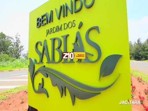 Te05409 - At 150m² R$ 150.000,00 - Parque Residencial Sabiás Indaiatuba/sp - Z10 Negócios Imobiliários. - Te05409 - 32179987