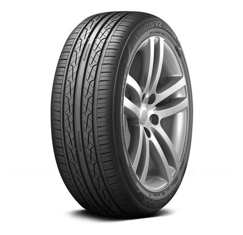 Neumático Hankook 205 50 15 Ventus V2 Concept 2 H457