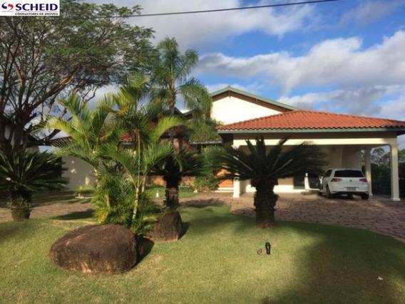 Casa Á Venda - R. Francisca Clara Da Silva - Mr64928