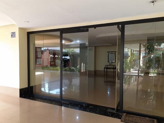 Se Vende Apartamento Base Aragua Residencias Oasis.