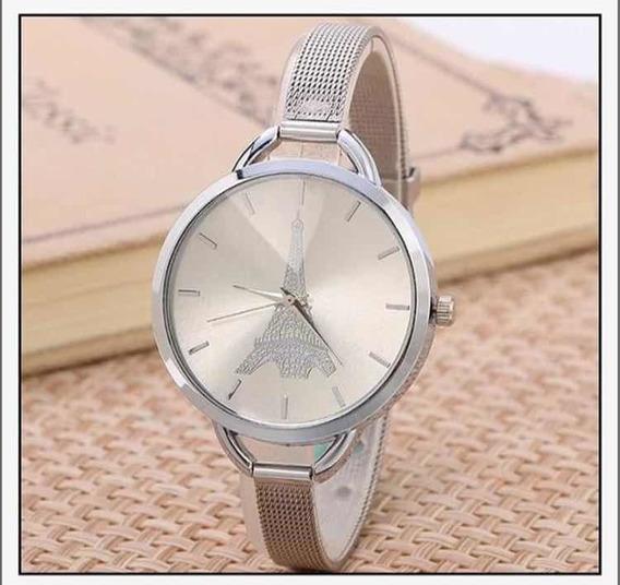 ¡relojes Para Dama Y Caballero,estilos Diversos!