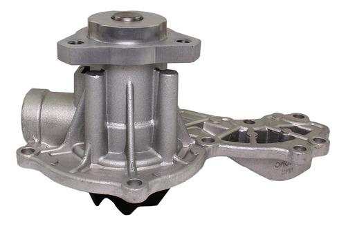 Bomba De Agua Volkswagen Gol/amazon Platina Grande Diesel