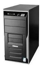 Cpu Completa E8400 3.0 8gb Ram Hd250gb