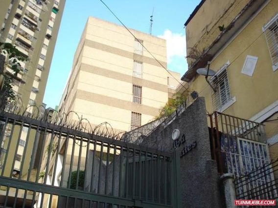 Apartamentos En Venta Mls #19-4736 Yb