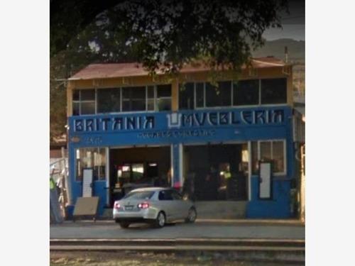 Bodega Comercial En Venta Reforma