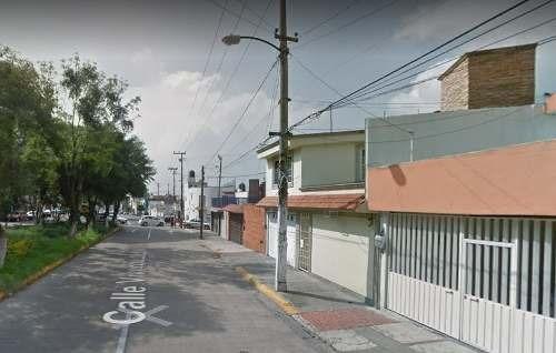 Casa En Tlalne., Viveros De La Loma, Viveros De La Colina