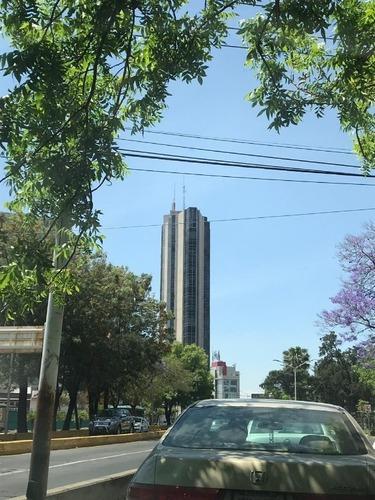 Oficina Renta Torre Conimex, Ladron De Guevara