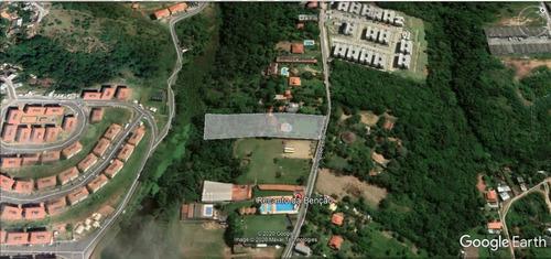 Lotes - Terrenos, 8.220,00m2, À Venda - Caji - Lauro De Freitas - 108