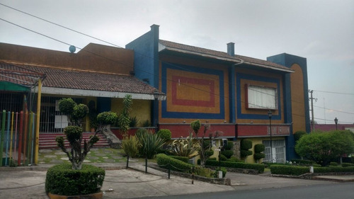 Imagen 1 de 11 de Excelente Edificio Para Uso Comercial En Av. Domingo Diez