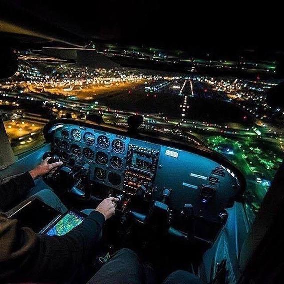 Flight Simulator Completo Com Atualizações 2020