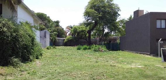Terreno Venta Villa Allende Golf