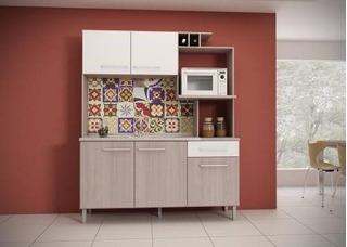 Muebles De Cocina Ikea en Mercado Libre Chile