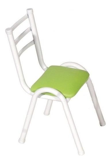 Muebles Para Bebes Y Niños En Tucuman Juguetes - Juegos y ...