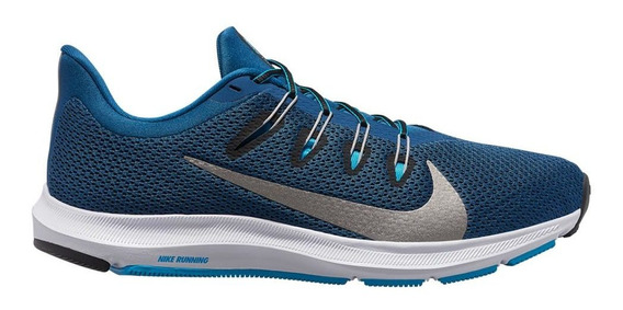 Zapatillas Nike Quest 2 2023484-dx