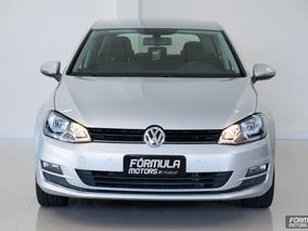Volkswagen Golf Highline Tsi 1.4 Aut