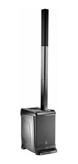 Caixa de som JBL Eon One sem fio Black 100V - 120V/220V - 240V