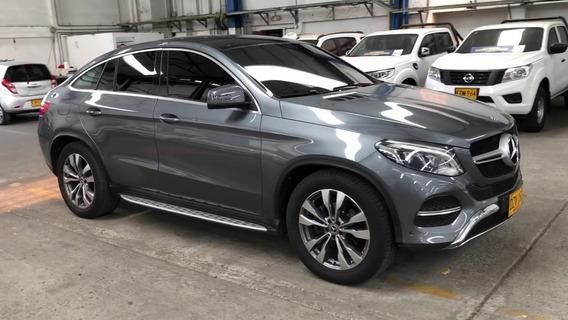 Mercedes Benz Gle 350 - Dzv151