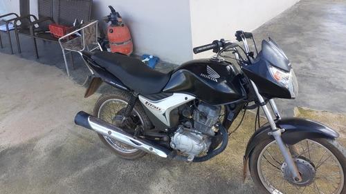 Imagem 1 de 1 de Honda 2010