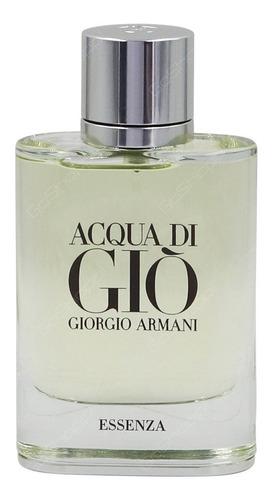 Acqua Di Gio Essenza Giorgio Armani 180 - L a $883