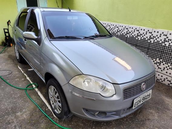 Fiat Palio 1.0 Elx Flex 5p 2010