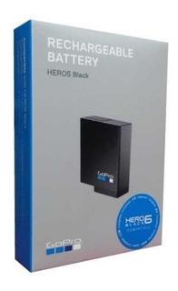 Bateria Recargable Gopro Hero 5, - Unidad a $85000