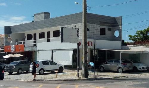 Imagem 1 de 5 de Loja/sala Para Venda - 009939