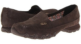 Flats Skechers Relaxed 38982013