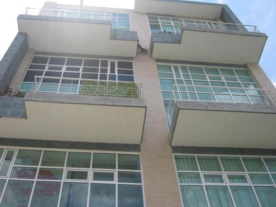 Apartamento Campo Alegre Chacao 0414-0101570 Elia 20-5740