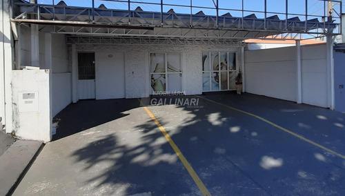 Imagem 1 de 17 de Casa Para Aluguel Em Vila Proost De Souza - Ca002191