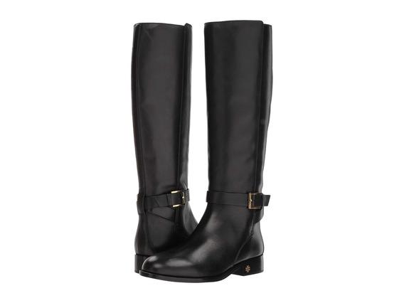 Botas Dama Tory Burch Brooke 25mm Knee Boot Sb-6048