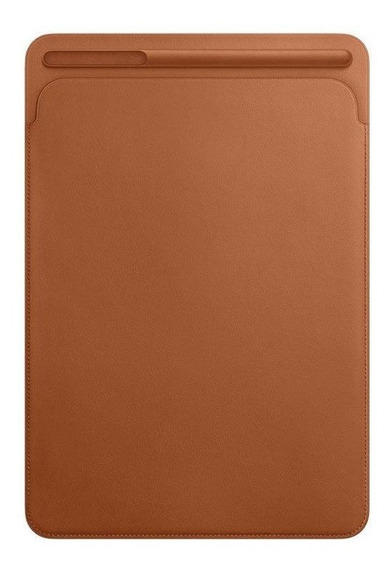 Capa Sleeve Para iPad Pro 10,5 Apple, - Mpu12zm/a