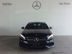 Star Patria Mercedes-benz Clase Cla 2.0 250 Cgi Sport 2017