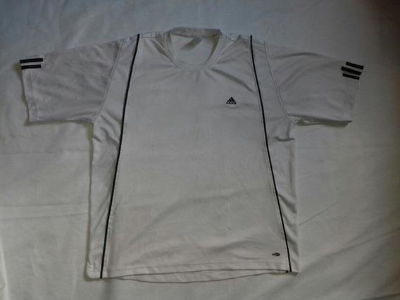 adidas Playera Original Barata L Clima Lite