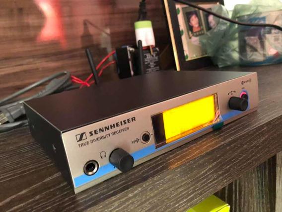 Sennheiser Ew500 G3 Original Made Usa