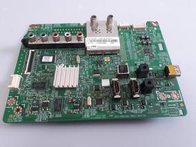 Placa Pricipal Samsung -un32eh4000g Testado