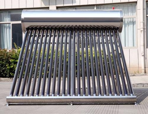 Termas Solares :  Kuriyama Trading:   S/890.-   100 Litr