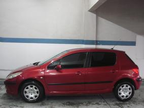 Peugeot 307 Xs 1.6 Full 5 Puertas Año 2008