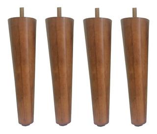 4 Pé Palito 20cm + 4 Bucha + 3 Pé 50cm + 3 Pé 60cm + 6 Chapa